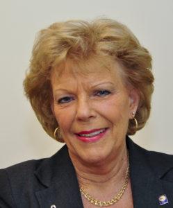 AngelaBerglund